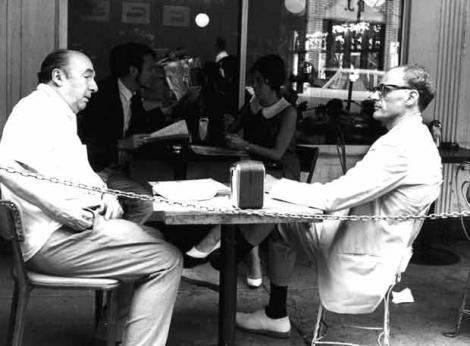 La imagen tiene un atributo ALT vacío; su nombre de archivo es Norma-Neruda-con-A.-Miller.jpg